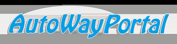 Autowayportal